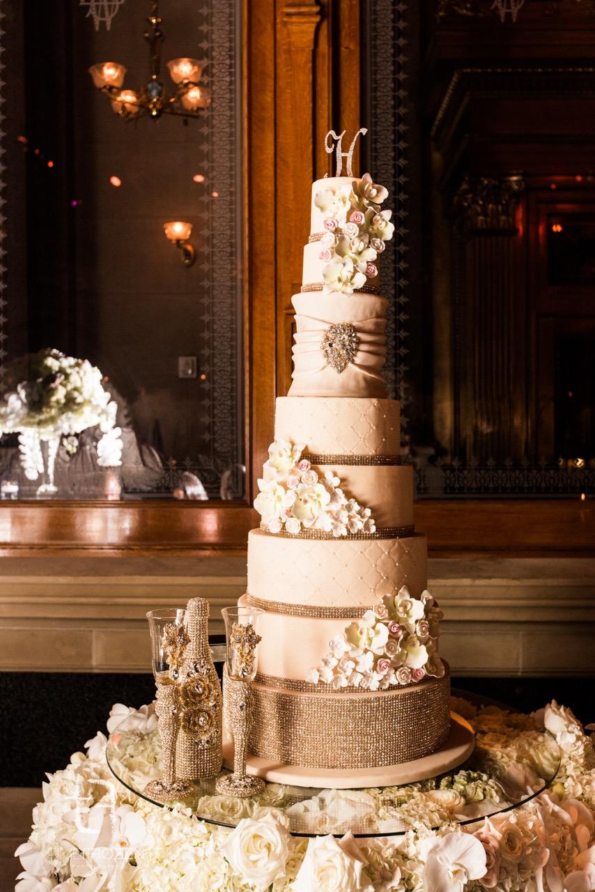 Jador cakes.jpeg