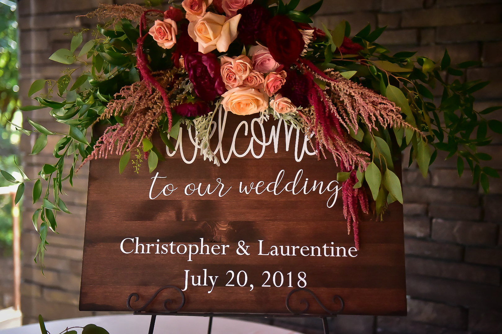 Laurentine + Chris-3149.jpg