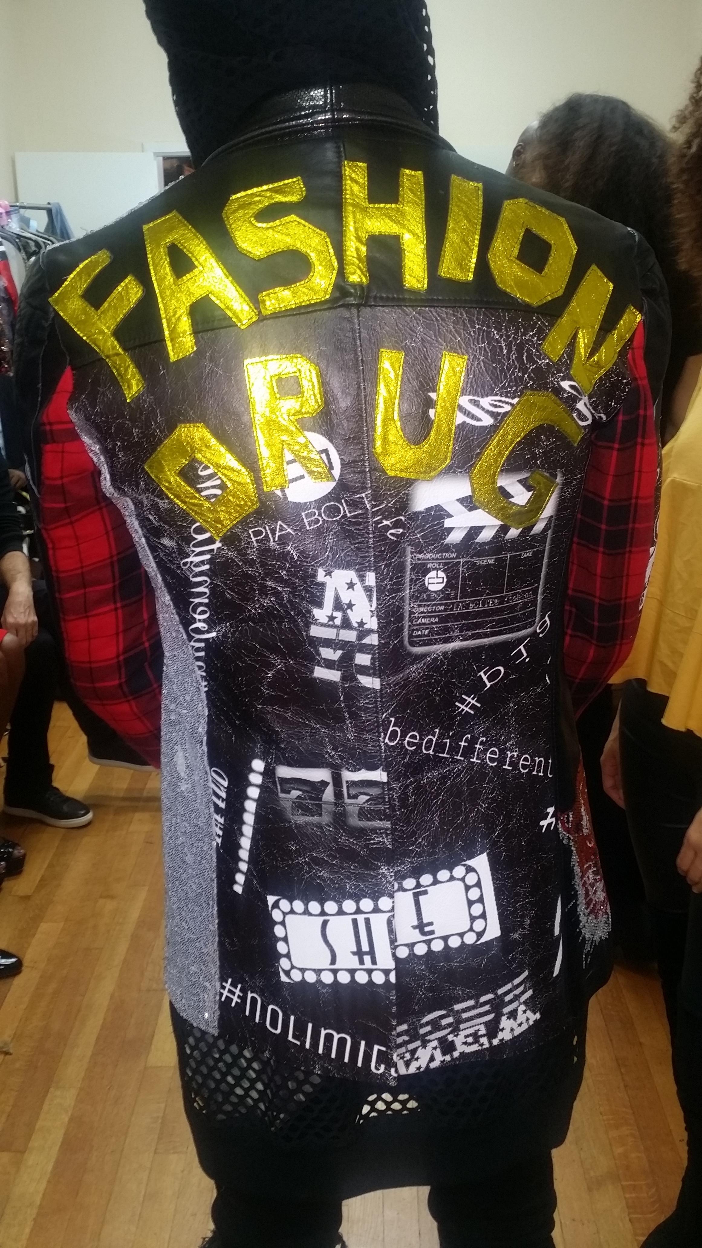 Fashion Bug Jacket.jpg