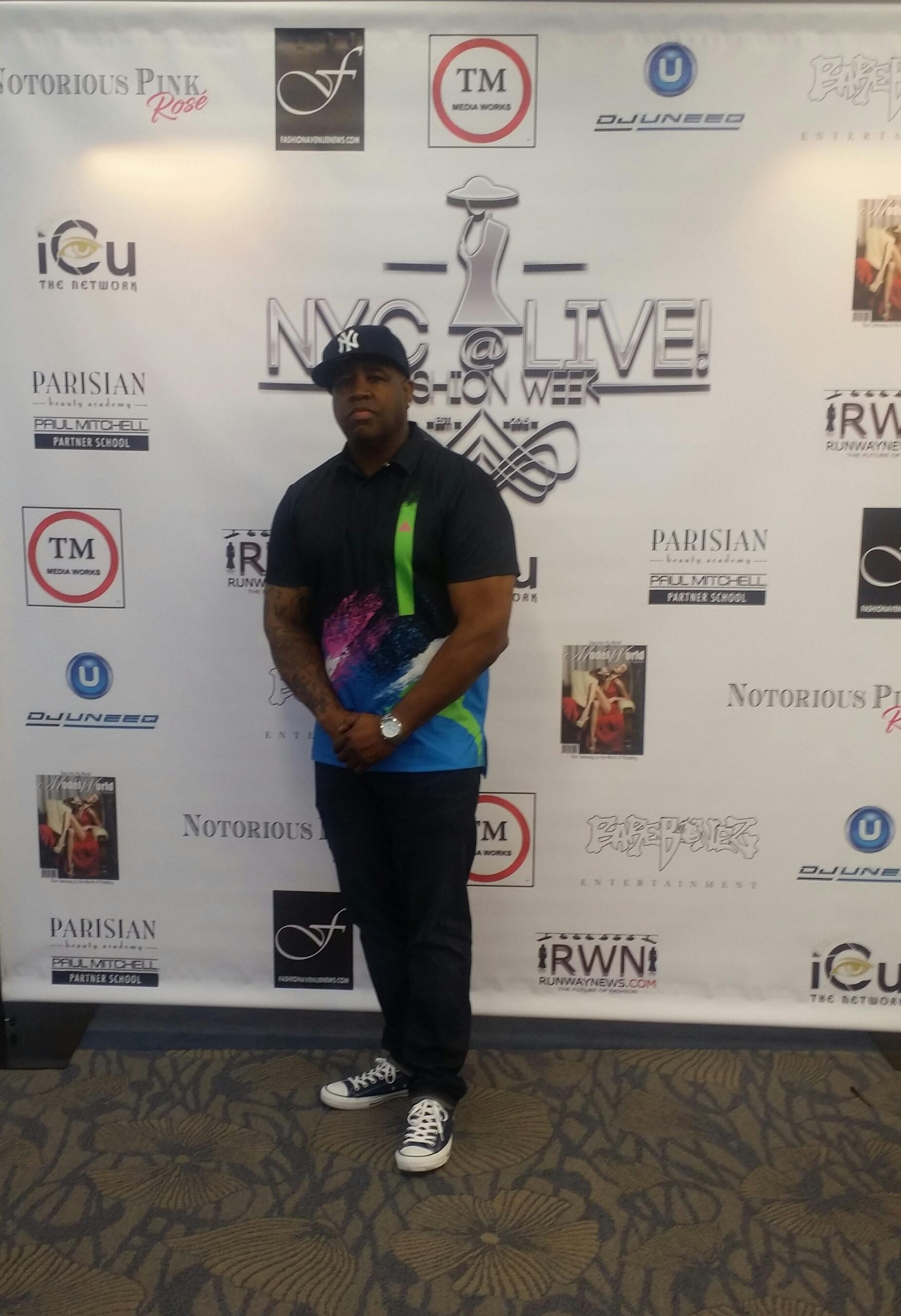 Me @ NYC Fashion Week Event.jpg