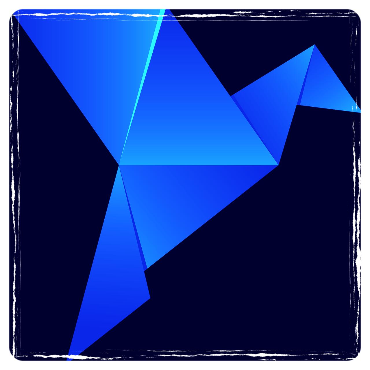 logo-1913689_1280.png