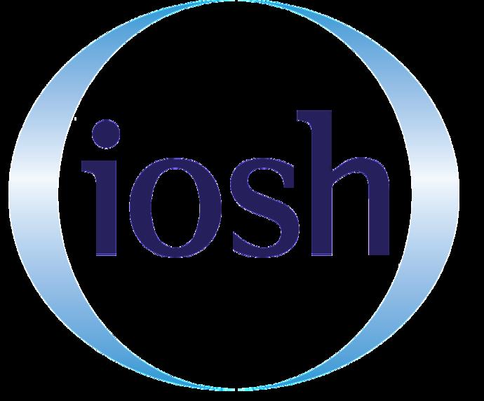 iosh-logo_2_ecdc1bac-3b5b-449d-9582-d5fa61872346_345x@2x.png