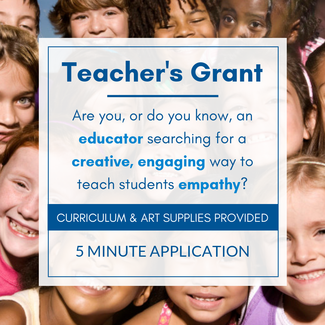 teacher's grant eblast (1).png