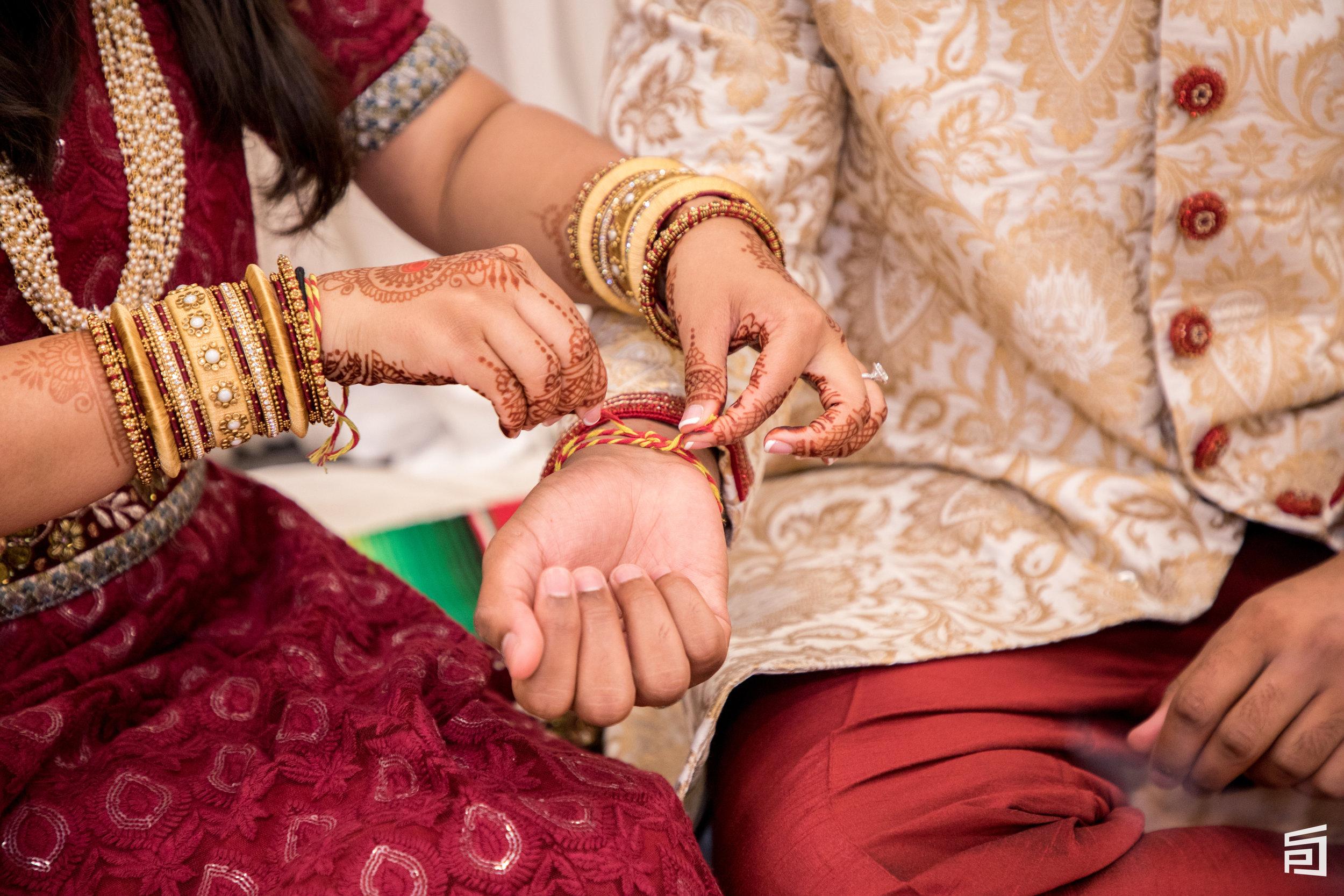 Neelam+Hitesh_Engagement_23.jpg