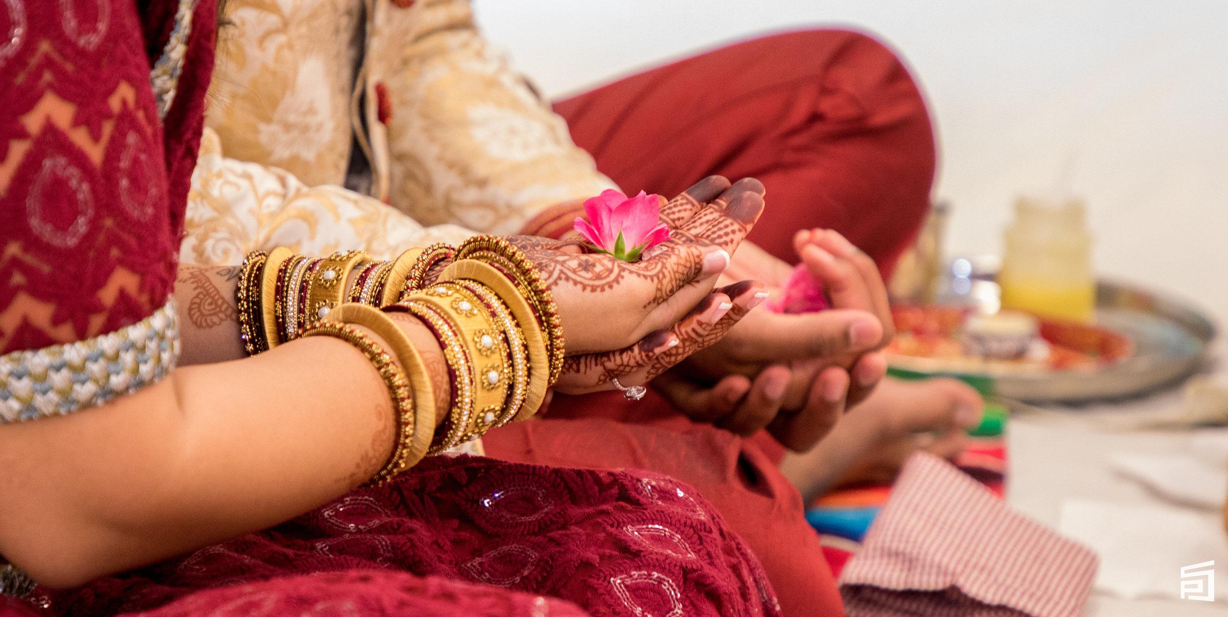 Neelam+Hitesh_Engagement_24.jpg