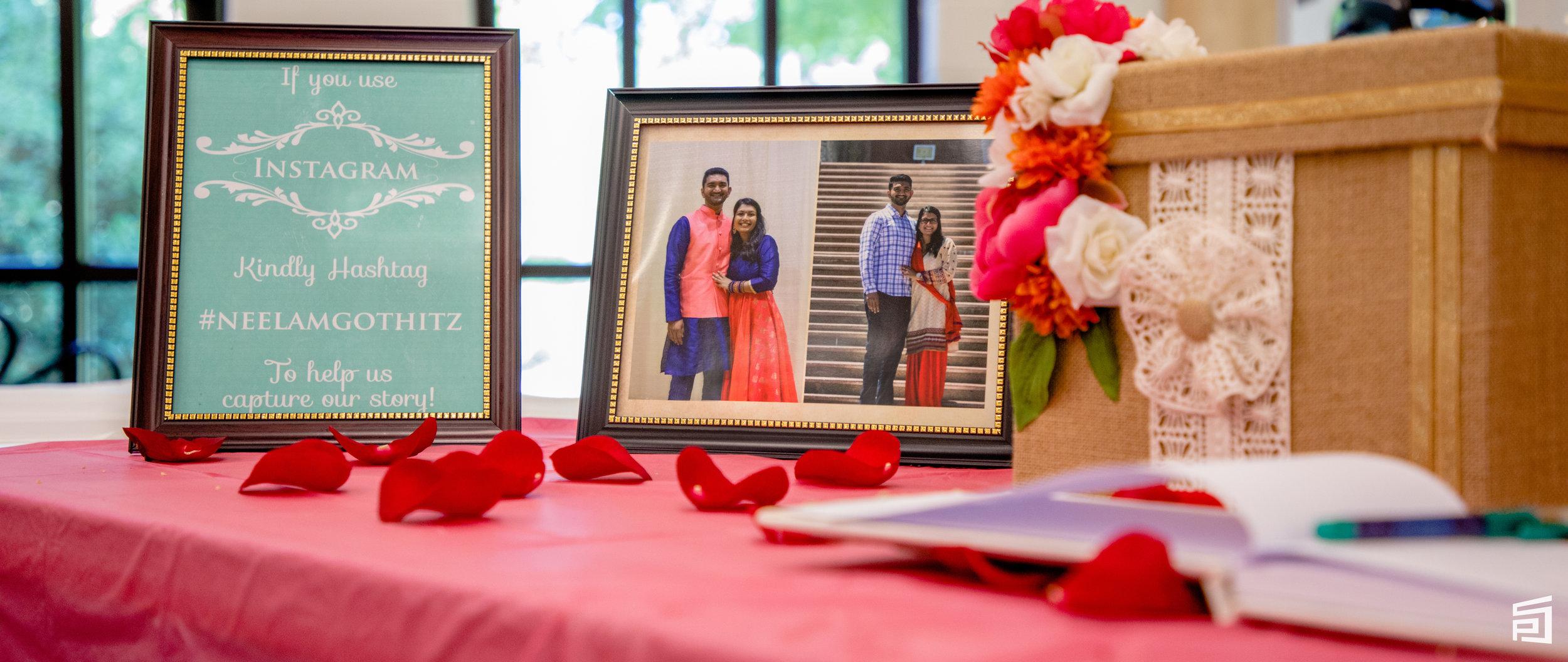 Neelam+Hitesh_Engagement_44.jpg