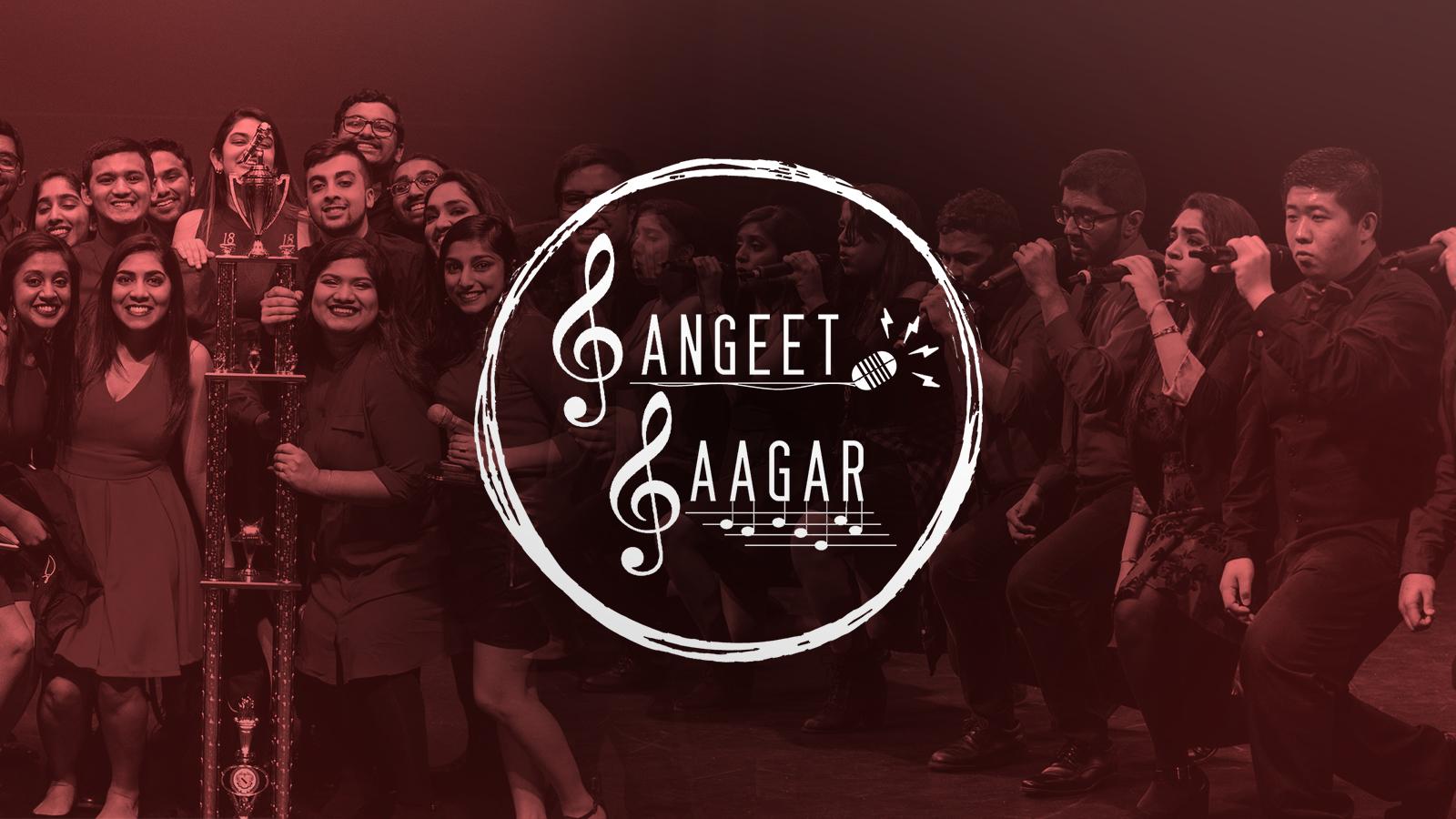 Sangeet Saagar