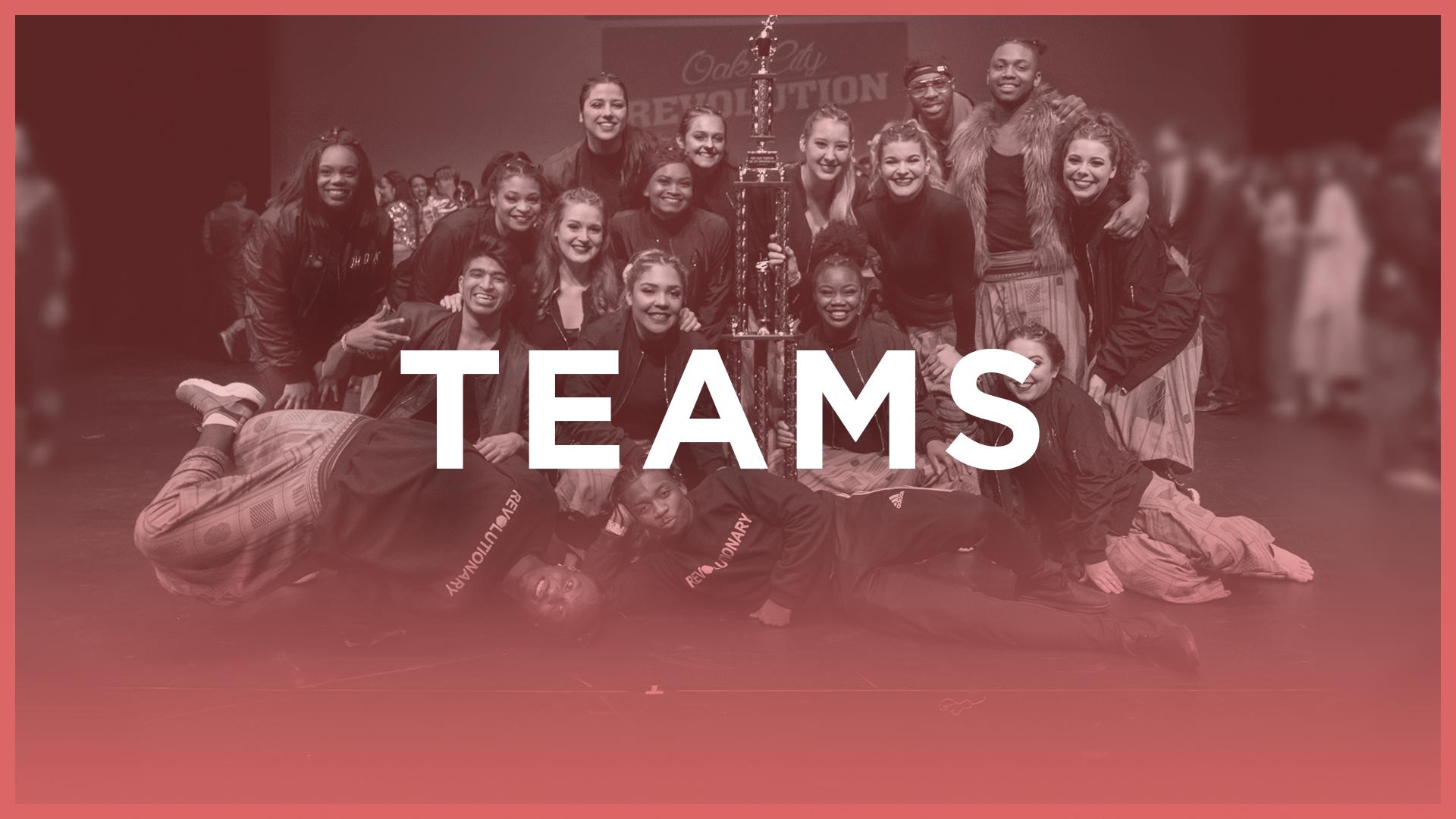 Teams WebThumbnail.jpg