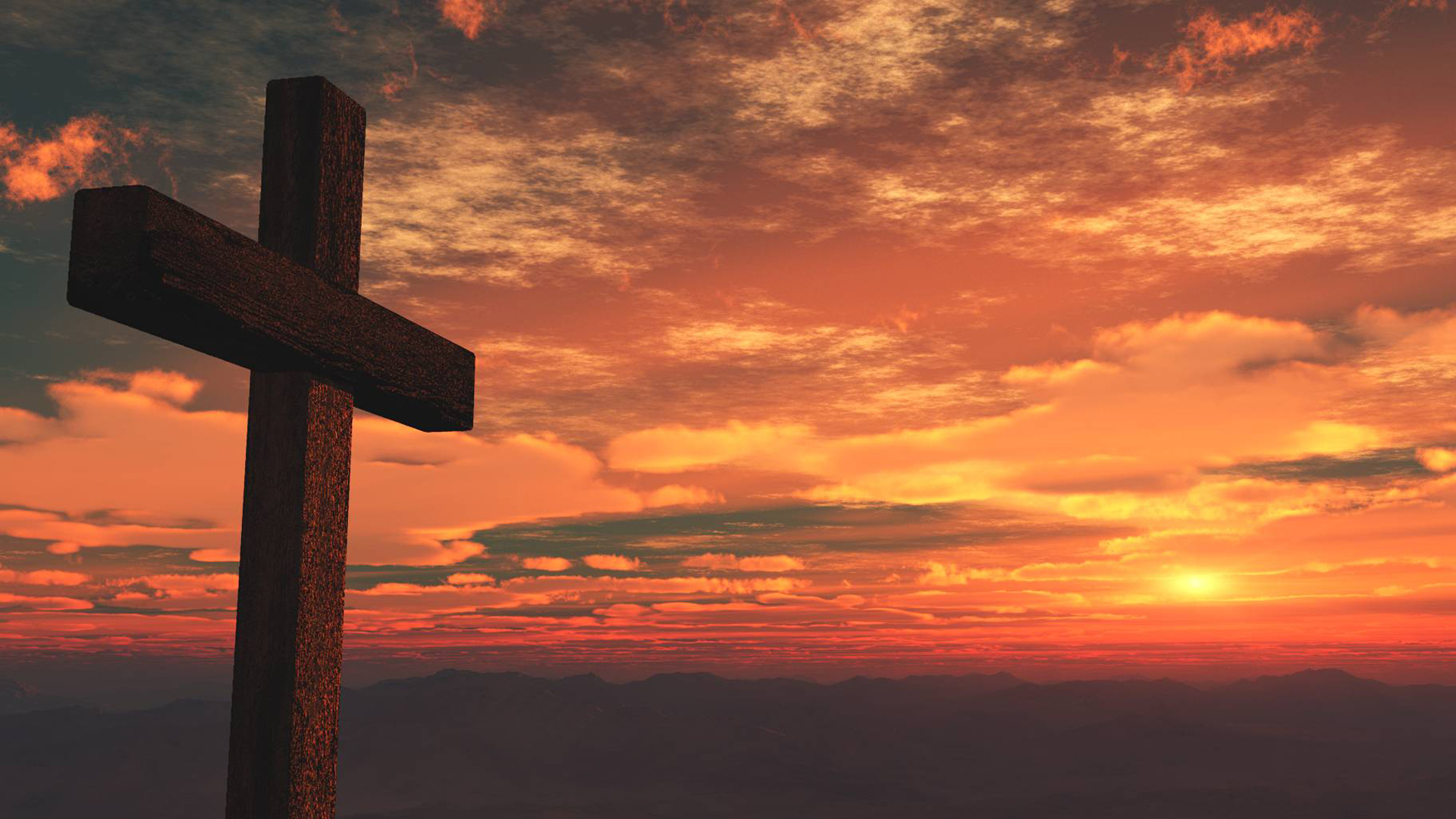 Cross-Design-Ministry-Background-Sunset.jpg