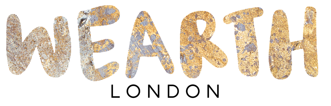 Wearth London Transparent Logo.png