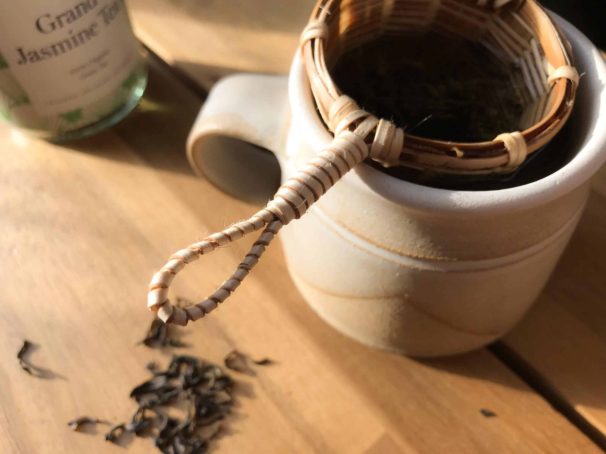 Are the altar - slow living - loose leaf tea.jpg