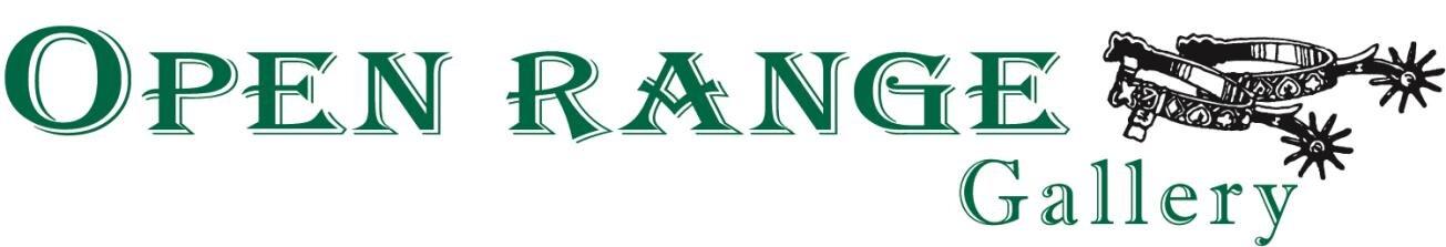 LOGO Open Range Gallery Logo_4.jpg