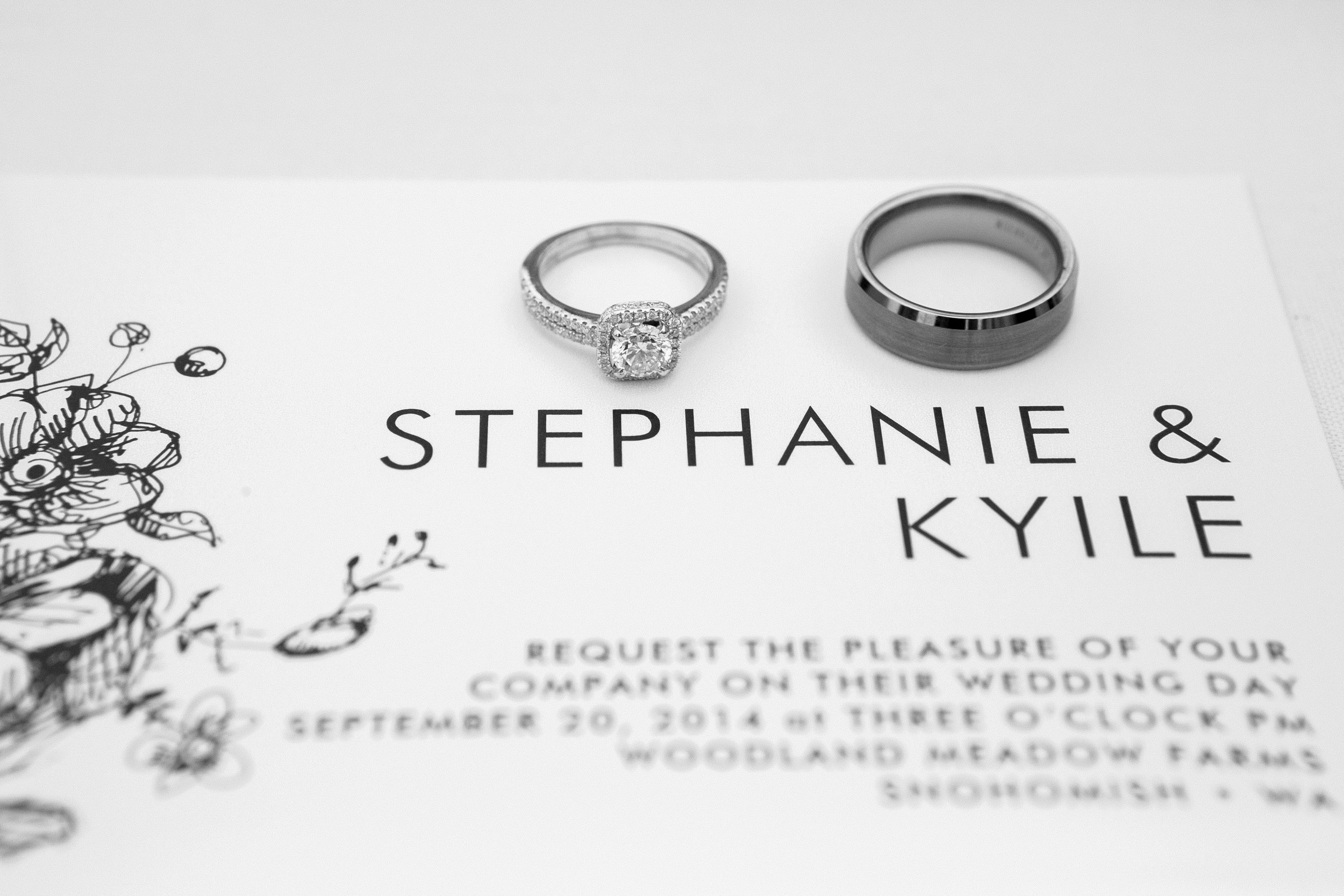 Stephanie-and-Kyile-17-BW.jpg