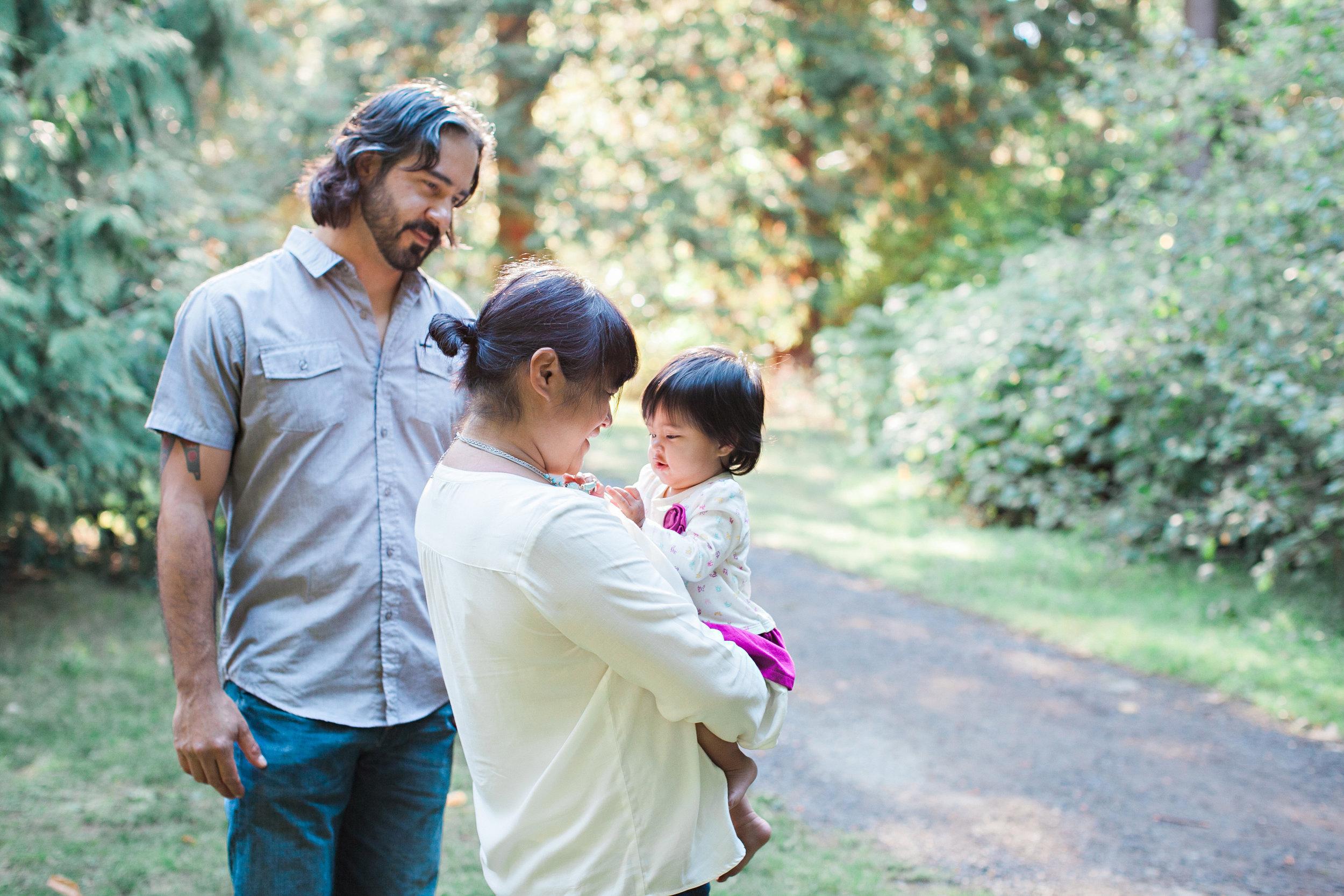 Sunde-family-16.jpg