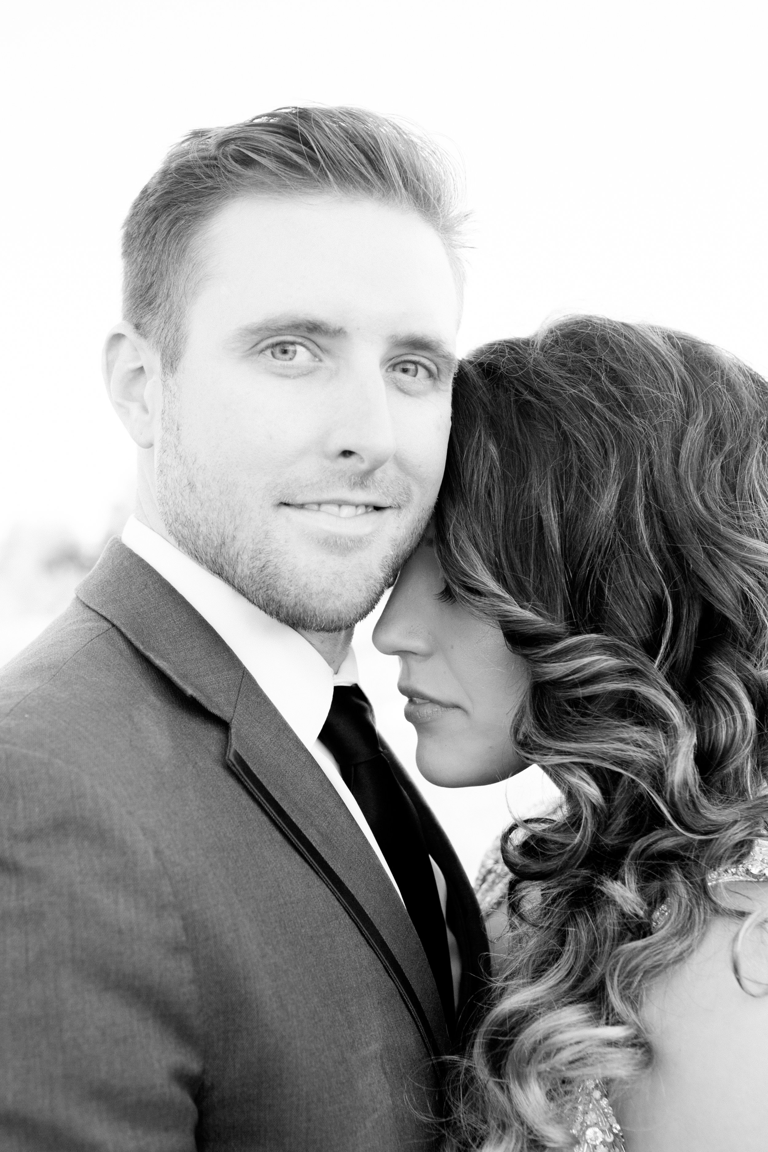Stephanie-and-Kyile-187-BW.jpg
