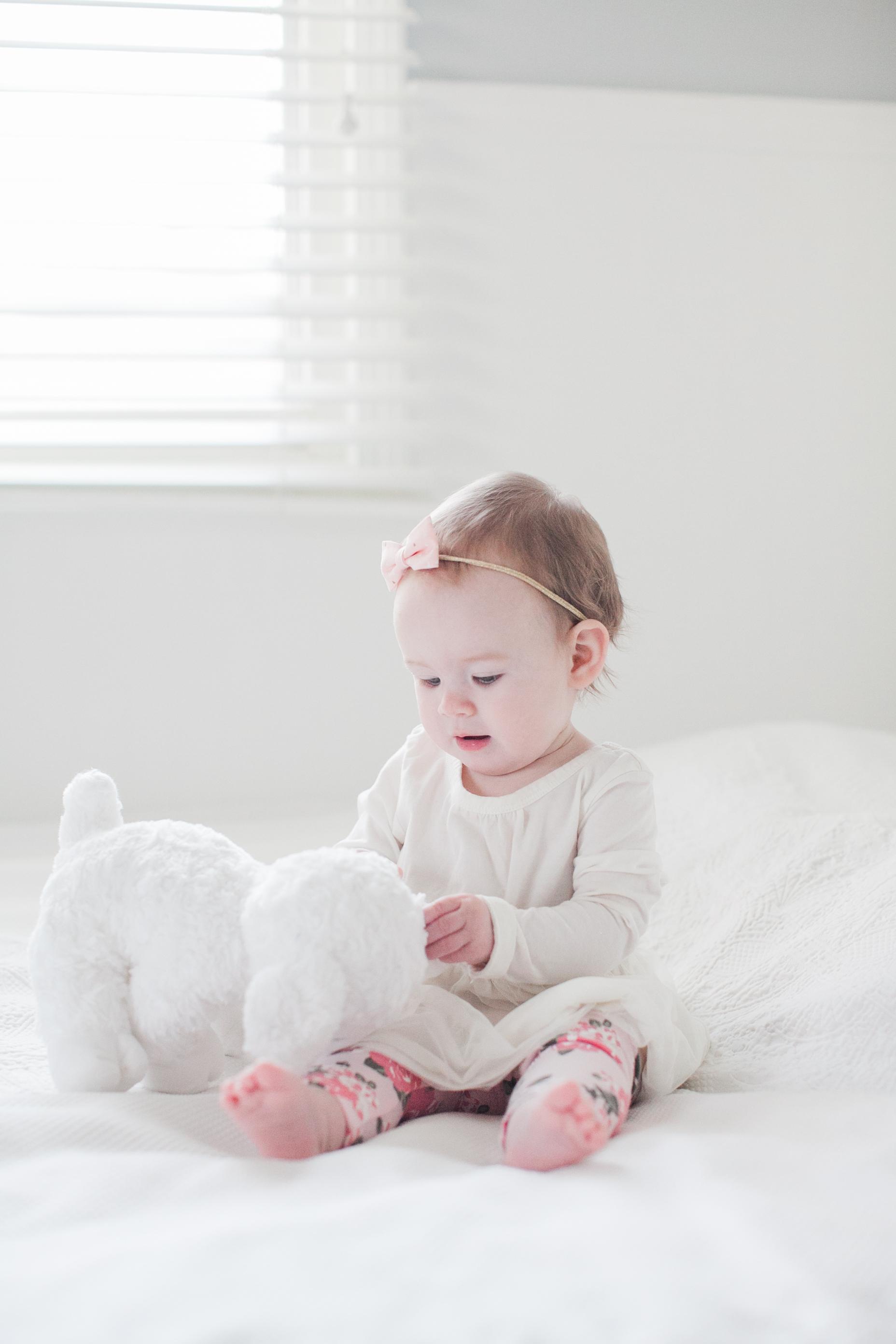 April-12-2017-Ella-10-months-4737.jpg