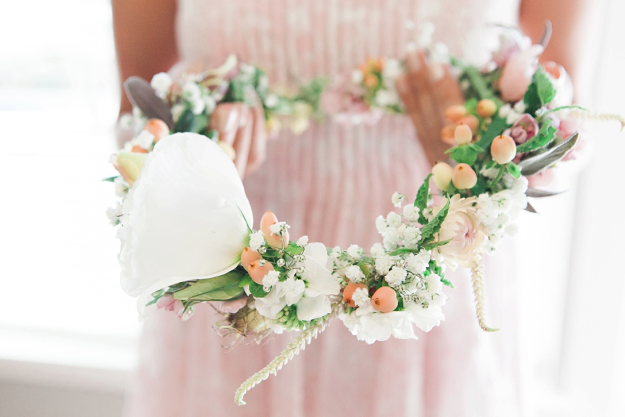 Michigan wedding photographer floral crown.jpg