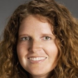 Leigh Ann Anderson, MS, PWS, CA - Senior Ecologist | Project Manager
