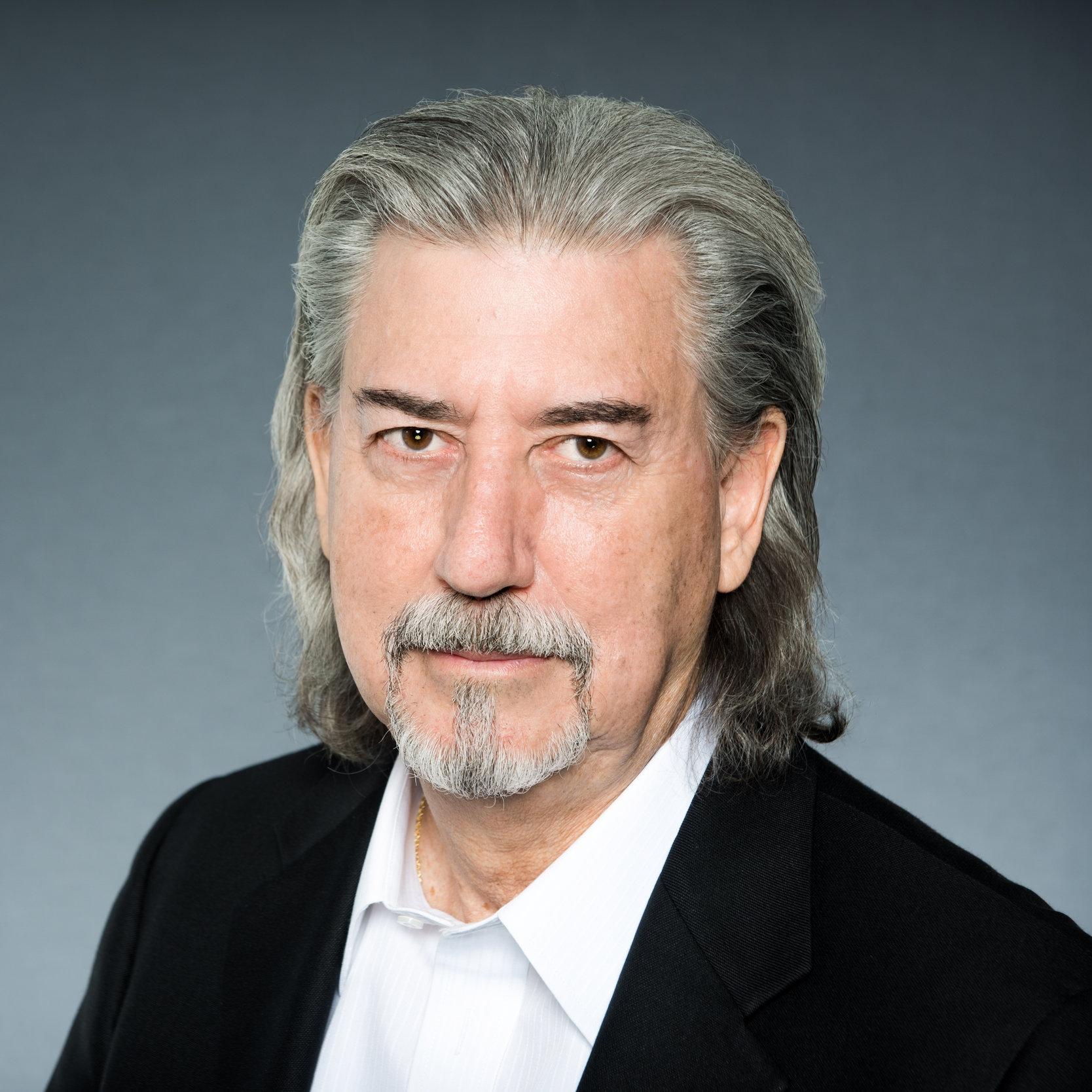 Ray Lotito, CET - Principal Solid Waste Consultant