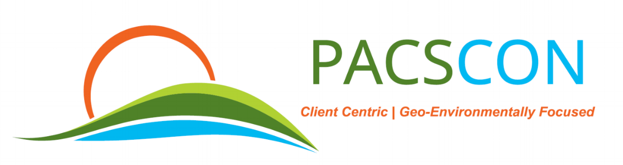 PACSCON New Horizontal Logo-Color.png