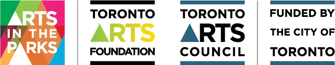 AITP TAF TAC logo lockup CMYK.png