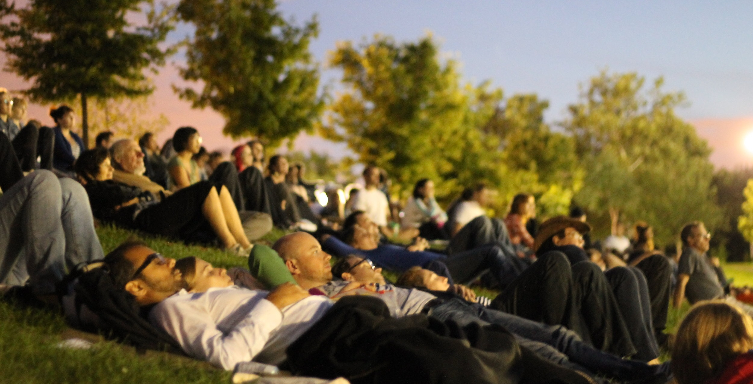 reclining-Aug11 2012-SP.JPG