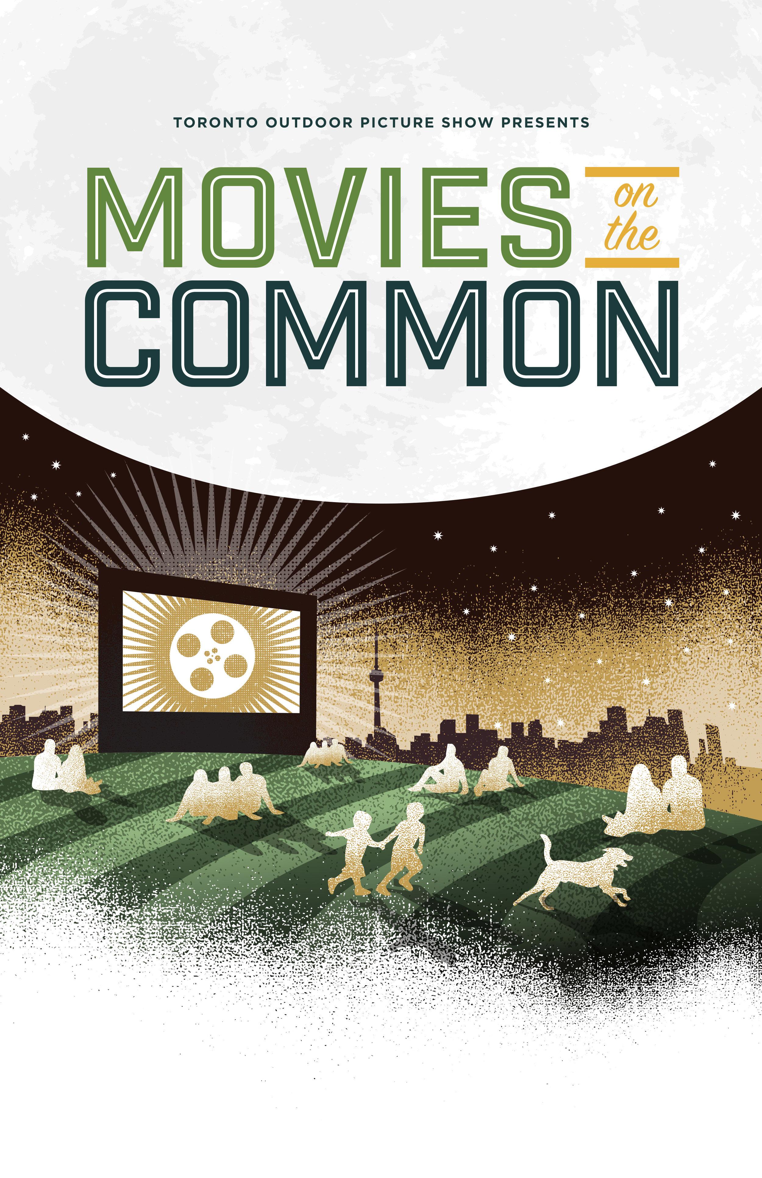 MoviesOnTheCommon.jpg