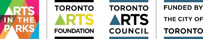 AITP+TAF+TAC+logo+lockup+CMYK.jpg