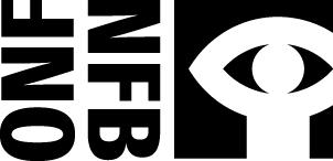 ONF_Logo_hor_noir.jpg