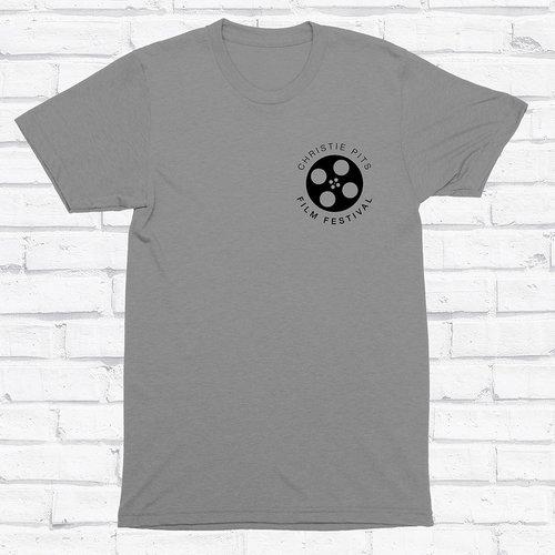 TOPS-Merch-Tshirt-Crest.jpg