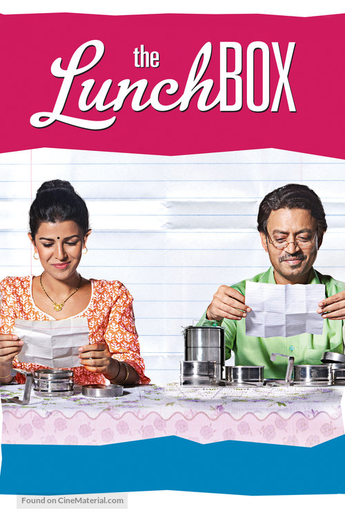the-lunchbox-dvd-cover.jpg