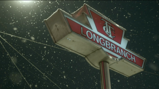 Long Branch Sign.png
