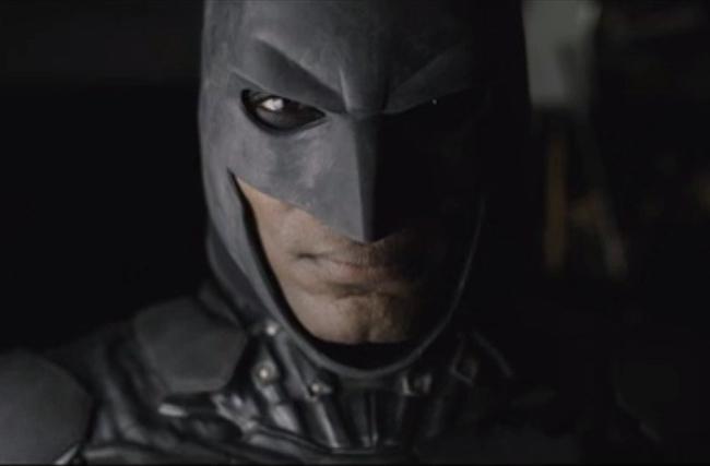 being-batman.jpg
