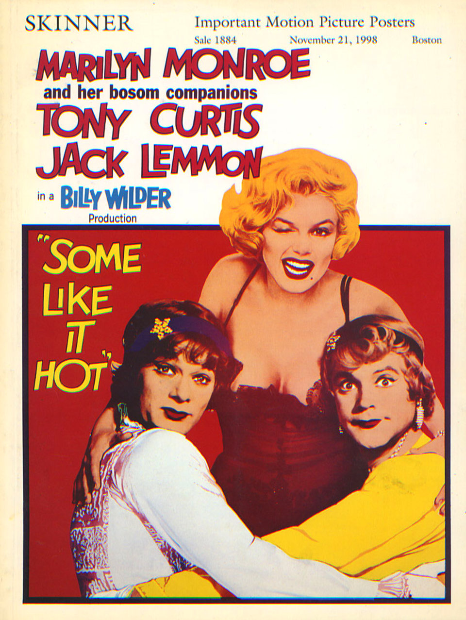 important-motion-picture-posters-some-like-it-hot-md-web.jpg