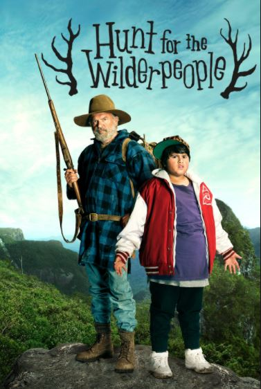 Hunt for Wilderpeople.jpeg