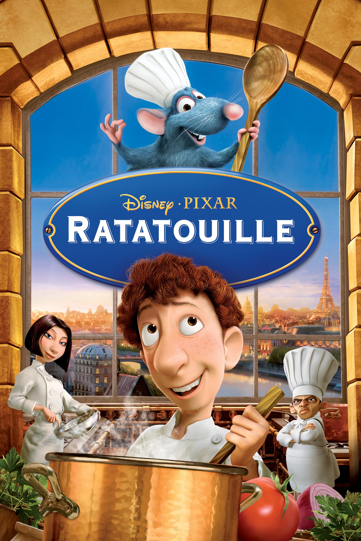 Ratatouille copy.jpg