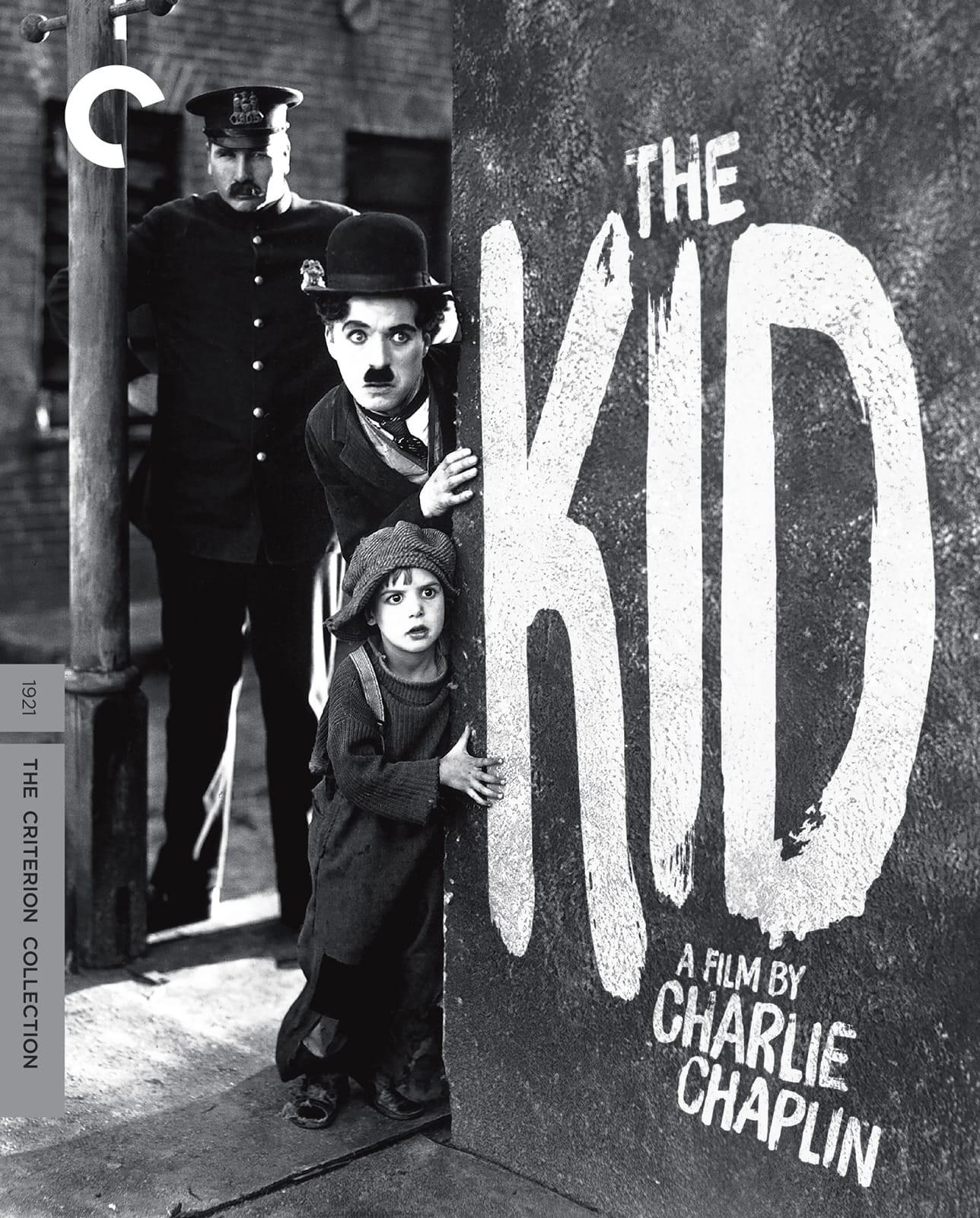 The kid 4.jpg