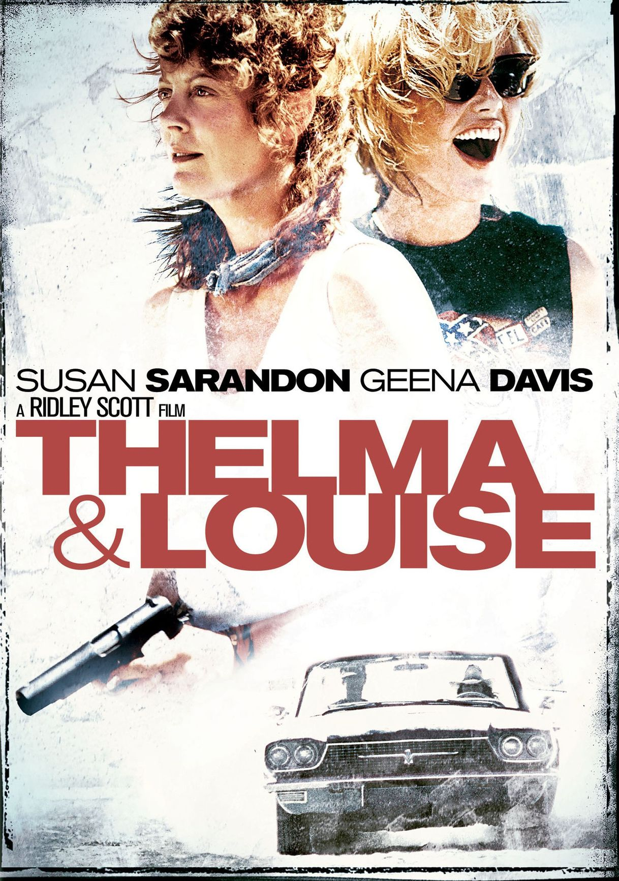 Thema and louise 2.jpg