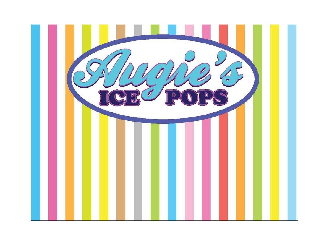 Augie%27s+ice+pops.jpg