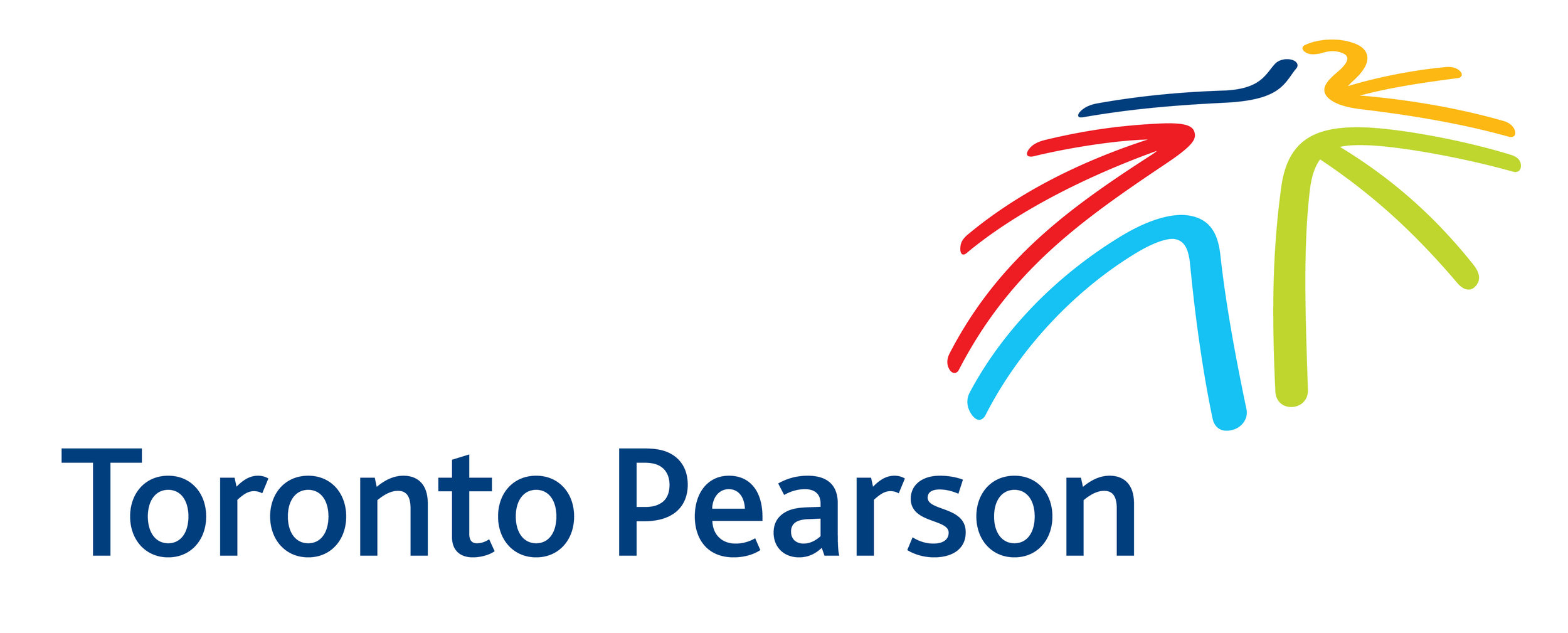 GTAA-TP_logo_horz.jpg