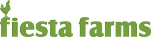 6-FiestaFarms_logo_green-1.jpg
