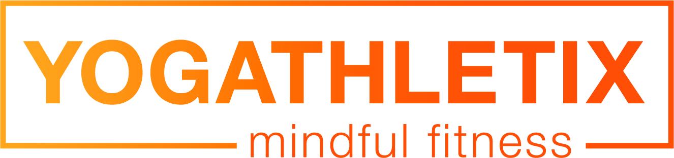 Yogathletix_Logo.jpg