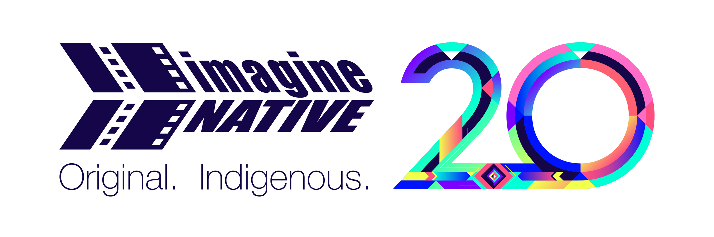 ImagineNative2.png