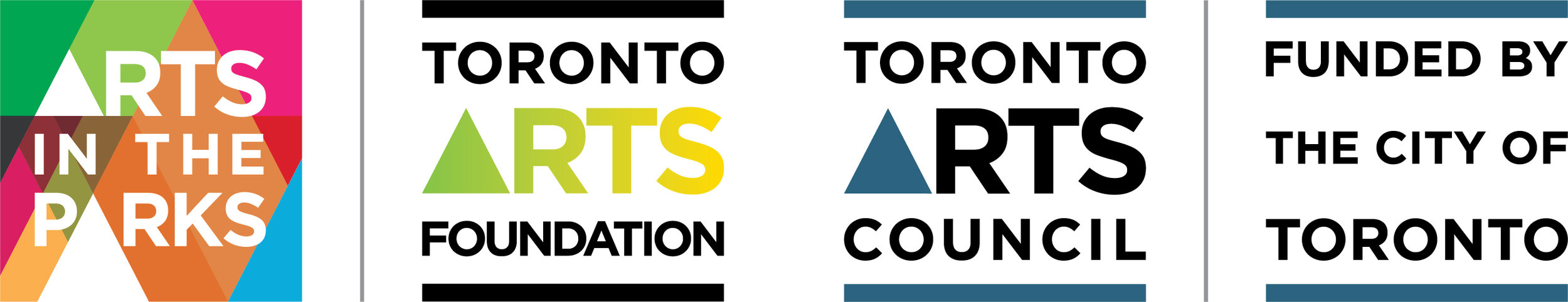 AITP TAF TAC logo lockup CMYK.jpg