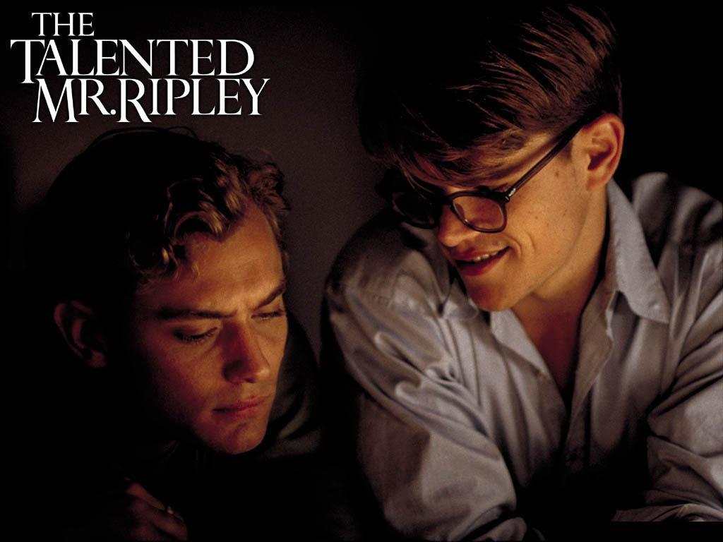 The-Talented-Mr-Ripley-the-talented-mr-ripley-10305718-1024-768.jpg