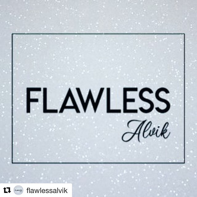 Bästa följare! Vi har bytt namn från Beauty by Berg till Flawless Alvik och därmed skaffat ett nytt konto för att köra mer enhetligt från början! Gå in och FÖLJ OSS @flawlessalvik 🙏🙏💕💕 så att ni inte missar våra nyheter, uppdateringar eller tävlingar framöver!! #flawlessalvik #bromma #alvikstorg #naglarbromma #fransarbromma #beautybyberg