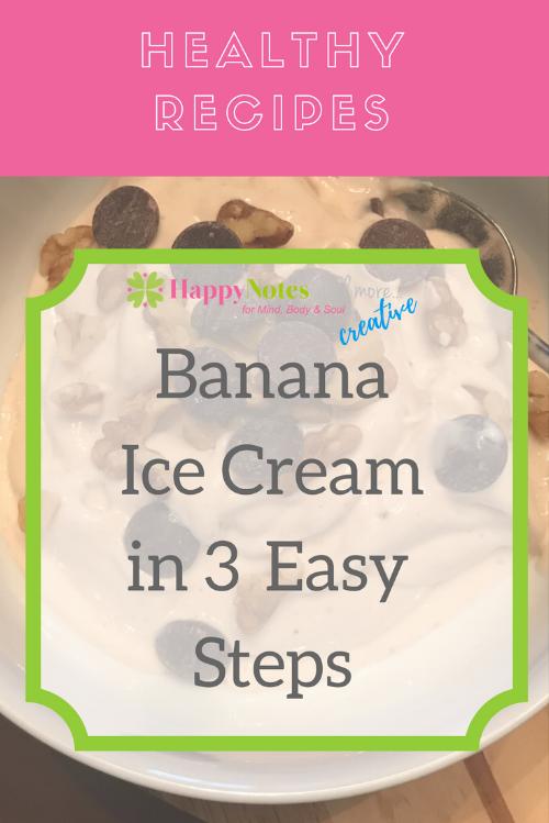 Banana Ice cream.png