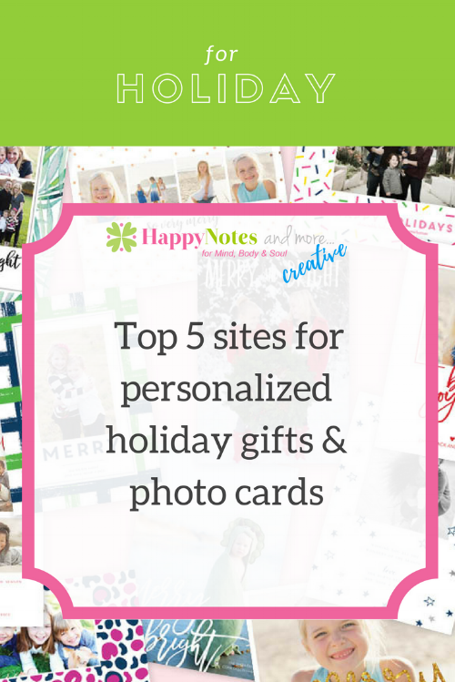 holiday photo cards.png