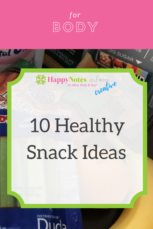 healthy snack ideas.png