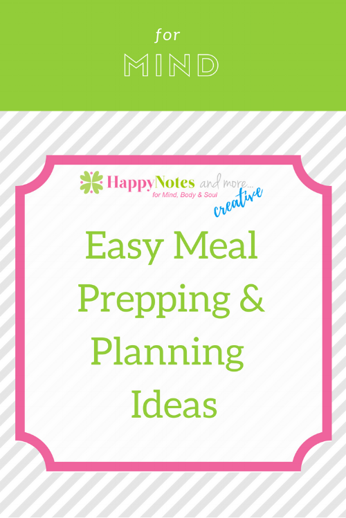 Meal Prepping and Planning.png